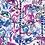 Thumbnail: monkey colors