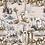 Thumbnail: Egipto