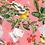 Thumbnail: Garden