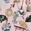 Thumbnail: Cultura japonesa
