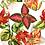 Thumbnail: Botanico