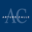 arturocalle-color1.png
