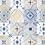 Thumbnail: Azulejos Grecia
