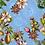Thumbnail: Astral Garden
