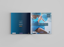 Catalogo sector salud