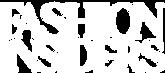 logo fashion insiders_Mesa de trabajo 1.