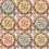 Thumbnail: Azulejos Positano