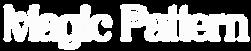 logo magic pattern-05.png