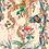 Thumbnail: Blooming 2