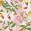 Thumbnail: Garden shells