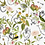 Thumbnail: Mango garden