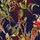 Thumbnail: aves tropicales