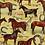 Thumbnail: Horses
