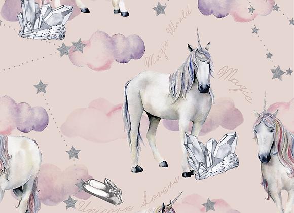 Unicorn 2021