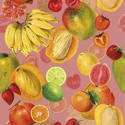 mango fruta tropical_Mesa de trabajo 1.p