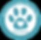 TLC logo white fill.png