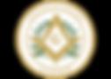 Modern_mixed_masons_logo.png