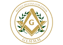 Modern_mixed_masons_logo.png