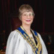 Carol Knill 2.jpg