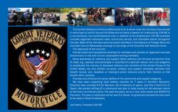 TRMIDATL_June17_web-45
