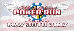 2017 H4H poker run EVENT PIC