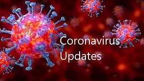 Coronovirus Updates.jpg