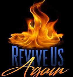 Revive Us.jpg