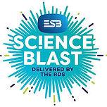 science blast.jpg