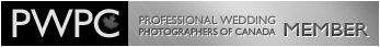member_logo.jpg