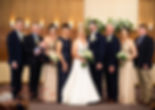0017AdcockWedding2020.ChurchFormals.USE_