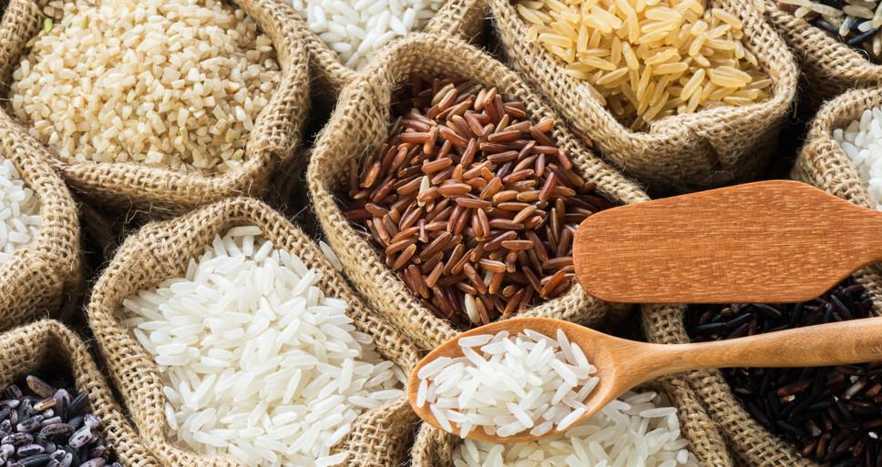rice grains flour .jpg