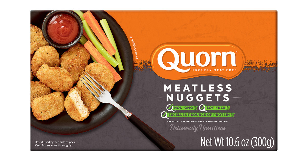 quorn nuggets.jpg