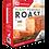 Thumbnail: Dinner Roast