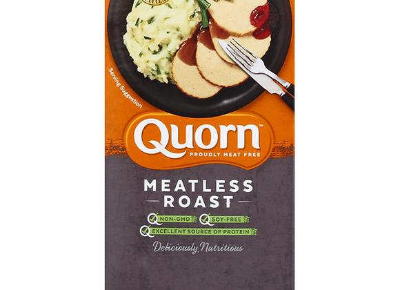 Meatless Roast