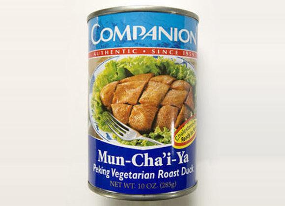 Mun Chai Ya