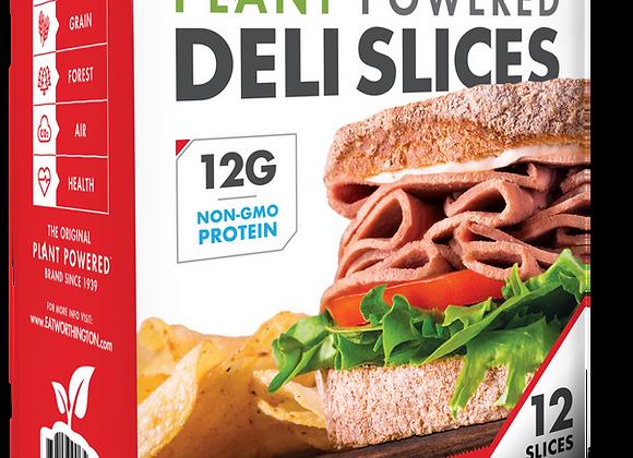 Ham Deli Slices