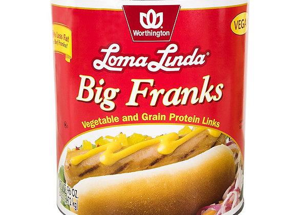 FS Big Franks