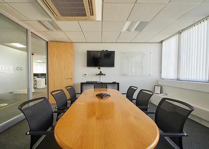 Office Space - 20.jpg