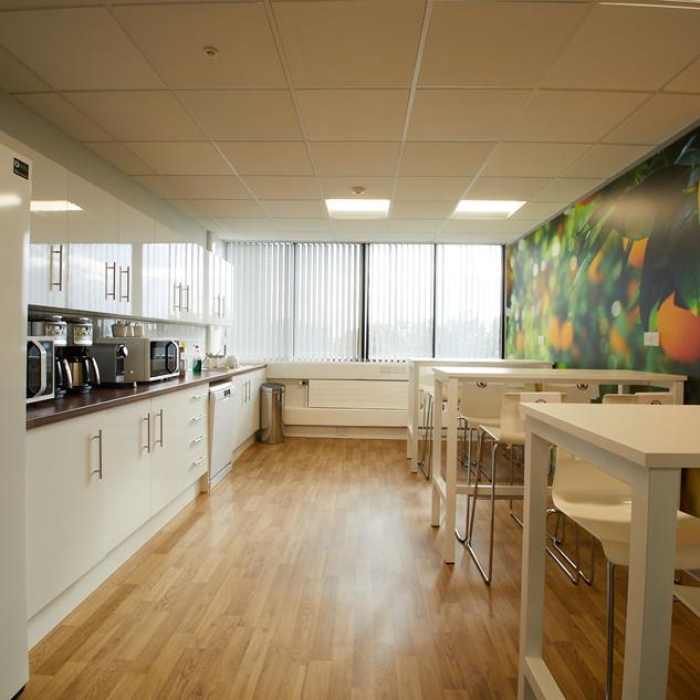 Office Space - 15.jpg