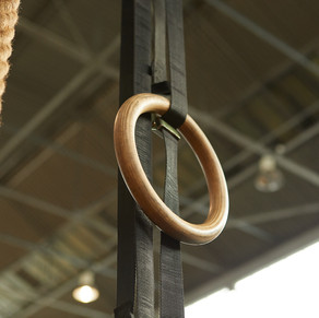 Gym images - 9.jpg