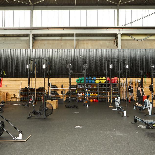 Gym images - 12.jpg