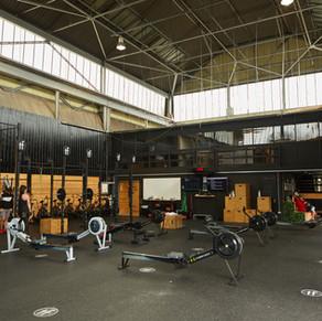 Gym images - 11.jpg