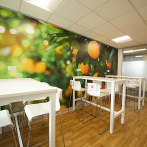 Office Space - 16.jpg