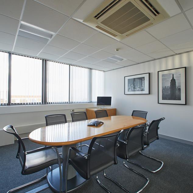 Office Space - 19.jpg