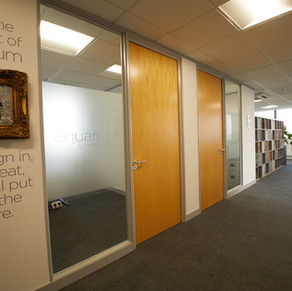 Office Space - 14.jpg