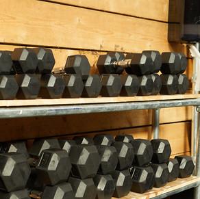 Gym images - 7.jpg