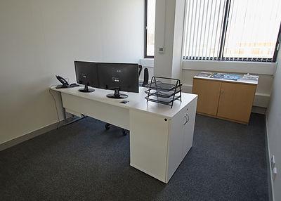 Office Space - 23.jpg