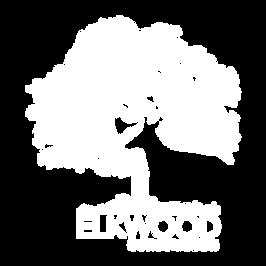 Elkwood_Logo_white.png