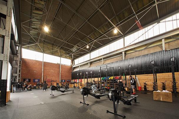 Gym images - 6.jpg