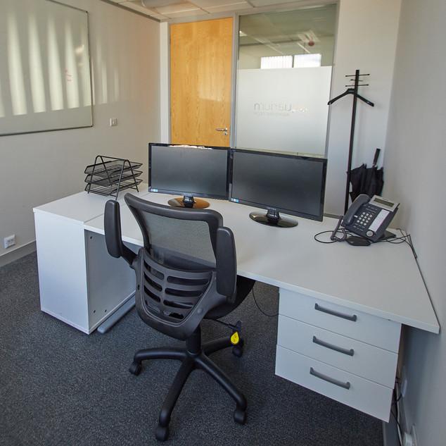 Office Space - 22.jpg